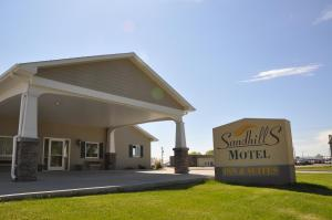Photo of Sandhills Guest House Motel