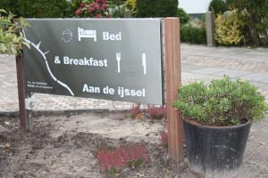 Photo of Bed & Breakfast 'aan De I Jssel'