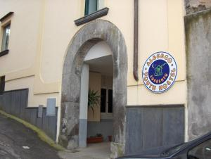 Hostel Sorrento