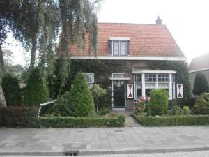 Photo of Appartement Blom