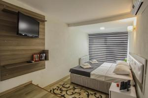 Photo of Luce Suites Taksim