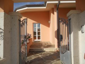 Holiday Home La Casa Delle Rose