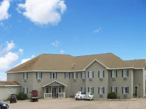 Photo of Americas Best Value Inn & Suites   Clear Lake