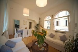 Photo of Rr Apartments Campo Dei Fiori