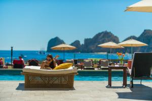 Photo of Casa Dorada Los Cabos Resort & Spa