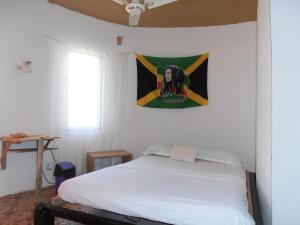 Photo of Smile Gambia Holiday Home