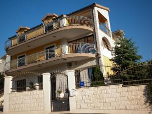Photo of Apartments Ivona 2