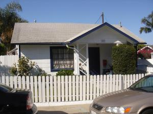 Photo of Ideal Laguna Beach Cottage