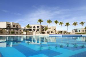 Photo of Salalah Rotana Resort