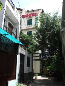 Photo of Lan Anh Hotel