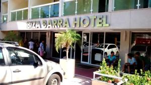 Photo of Ibiza Barra Hotel