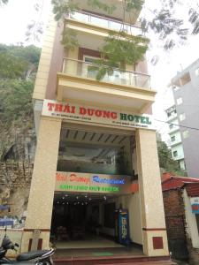 Photo of Thai Duong 1 Hotel