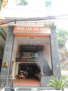 Photo of Ngoc Lan Anh Hotel