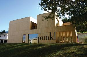 Photo of Youth Hostel Punkl