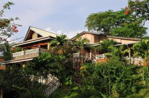 Photo of Romance Bungalows