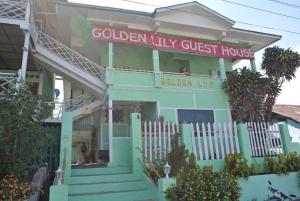 Photo of Golden Lily Guest House
