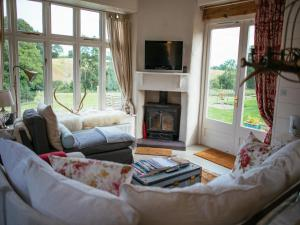 Heald Country House - 7 of 24