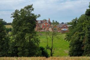 Heald Country House - 20 of 24