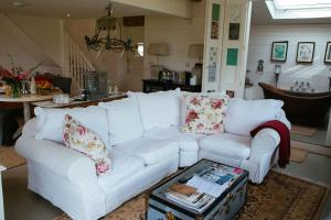 Heald Country House - 14 of 24