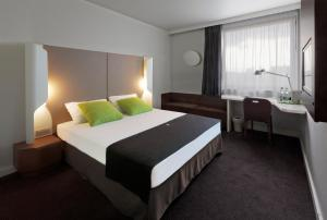 Hotel Campanile Cracovie / Krakow, Cracovia