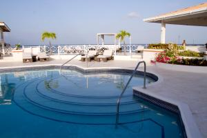 Photo of Grenadian By Rex Resorts