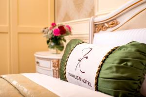Photo of Kavalier Boutique Hotel