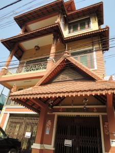 Photo of Mongkul Ratanak Guesthouse