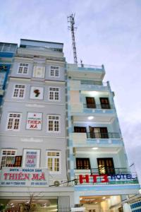 Photo of Ht3 Hotel
