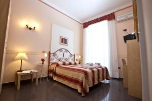Bed and Breakfast B&B MediNaples, Napoli