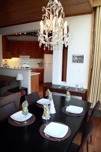 Two-Bedroom Apartment - Whistler Village