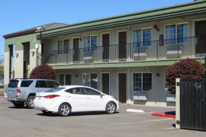 Photo of Days Inn Stockton