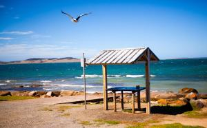 Photo of Port Lincoln Tourist Park