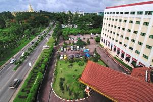 Photo of Summit Parkview Yangon