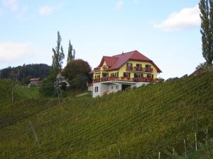Photo of Farm Stay Jarc Vineyard
