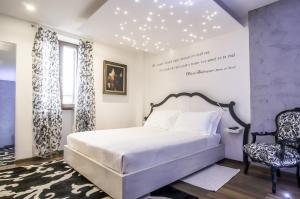 Bed and Breakfast Le Suite Di Giulietta, Verona