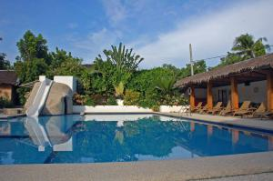 Photo of Marcosas Cottages Resort