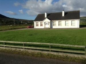 Photo of The Green Self Catering Accommodation