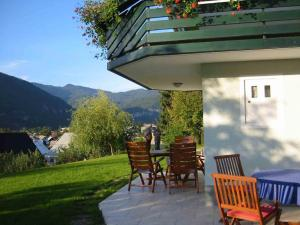 Photo of Villa Bohinj