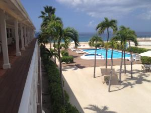 Photo of The Riviera, Grand Cayman