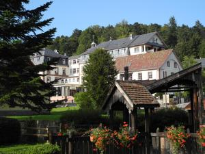 Photo of Le Grand Hotel Du Hohwald