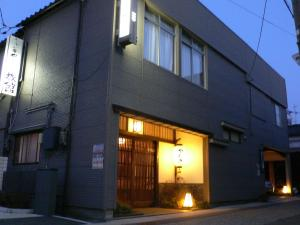 Photo of Urushi No Yado Yashiki Ryokan
