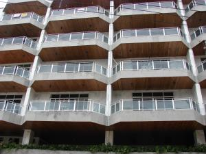 Photo of Apartamento Liberdade