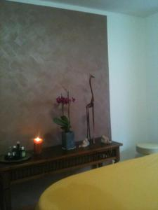 B&B Centro Arcangelo, Bed and breakfasts  Dro - big - 66