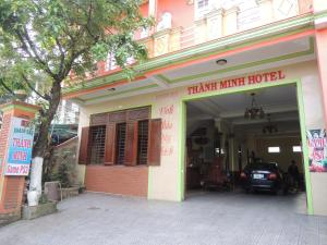 Photo of Thanh Minh Hotel