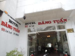 Photo of Dang Tuan Hotel