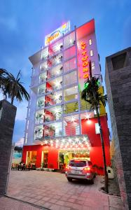 Photo of Ideal Hotel Hue