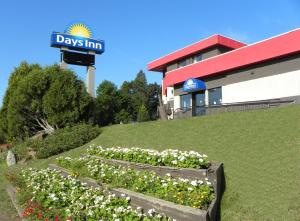 Photo of Days Inn Duluth Lakewalk