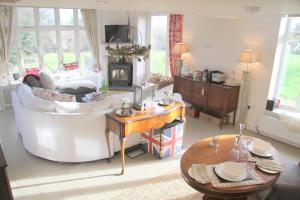 Heald Country House - 23 of 24