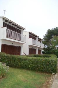 Photo of Apartamentos S'algar Jardín