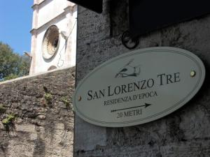San Lorenzo Tre (2 of 66)